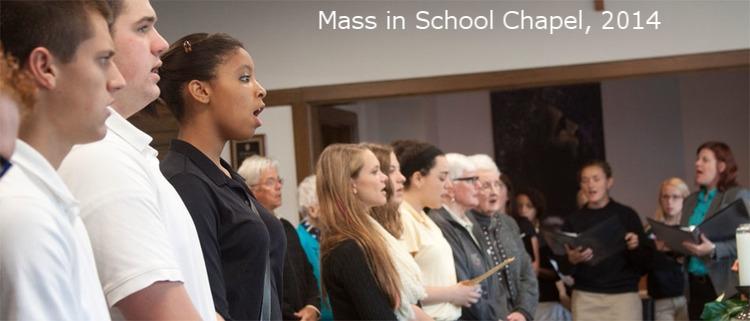 chapel+mass.jpg