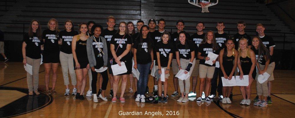 Guardian Angels Group.jpg