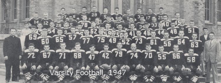 1947-48.jpg