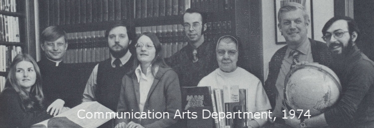 communications+arts+department+1974.jpg