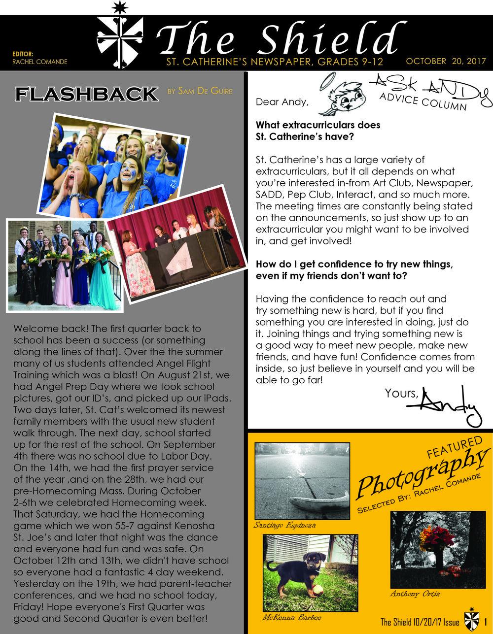 HSNewspaper10_20_17-Front Page.jpg