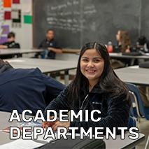Bold 5 Academic Depts.jpg