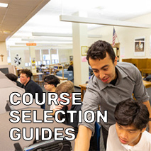 Bold 1 Course Selection Guides.jpg