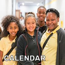 Bold 10 Calendar.jpg