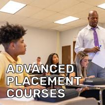 Bold 6 AP Courses.jpg