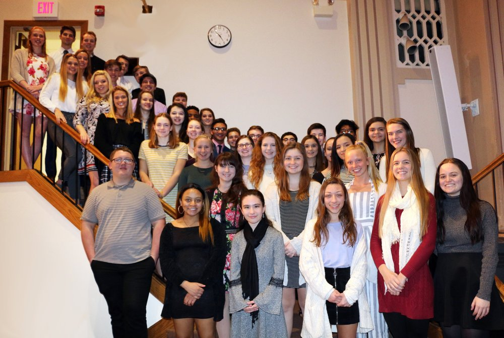 2018-19+NHS+inductees.jpg