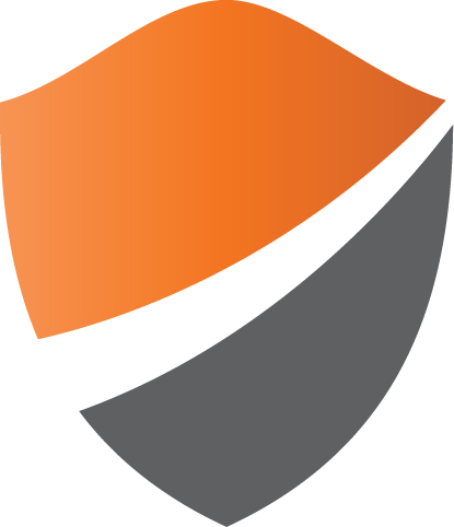 Shield7_icon_high_res.jpg
