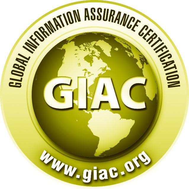 GIAC_Gold_Logo.jpg