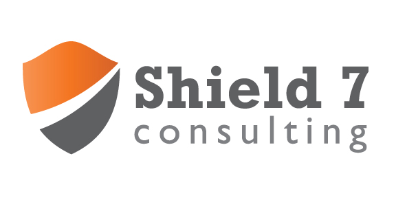 Shield7_logo_Highres_RGB.jpg