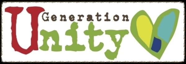 Generation Unity logo 3.jpg