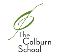 The Colburn School.png
