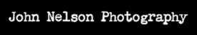 John Nelson.png