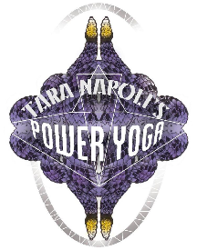 Tara Napoli's Power Yoga.png