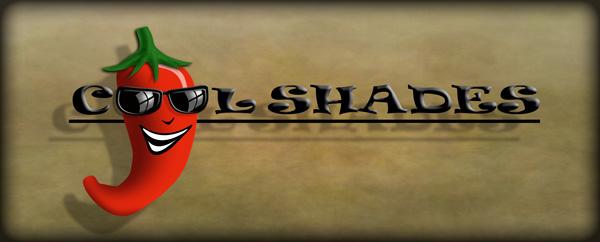 Cool Shades.jpg