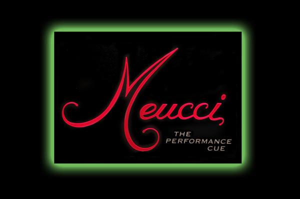 Meucci.jpg