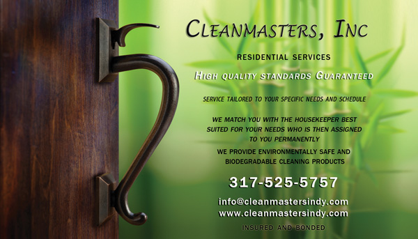 Cleanmaster business card.jpg