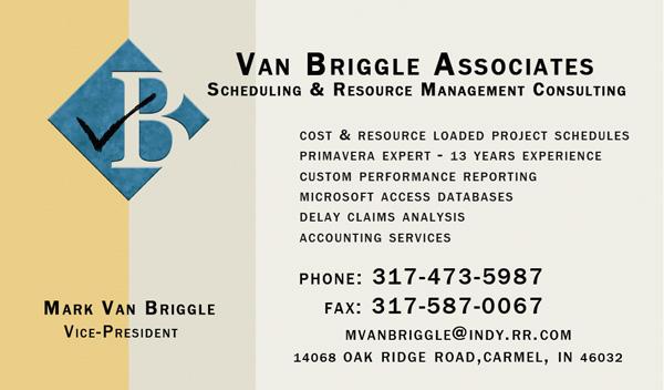 Mark Van Briggle 4.jpg