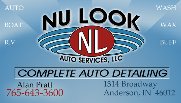 Nu Look bus card front.jpg