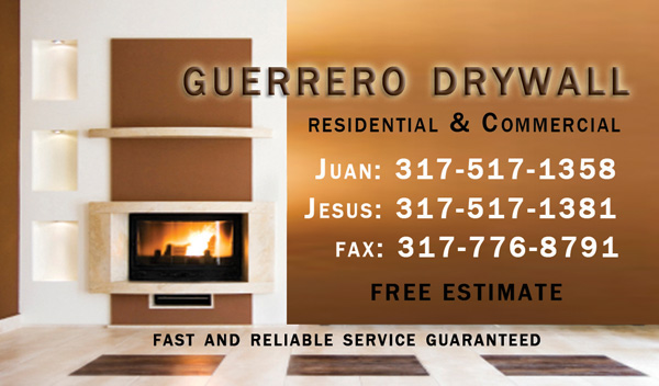Business Card Guerro Drywall 2 for print.jpg