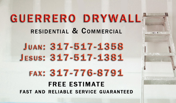 Business Card Guerro Drywall for print.jpg