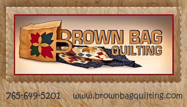 Brown Bag b-card.jpg