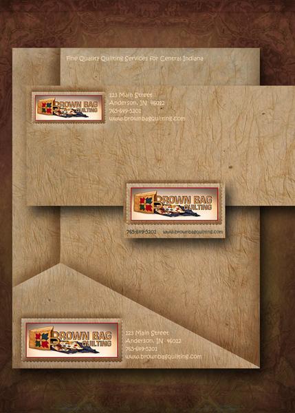 Brown Bag Stationery.jpg