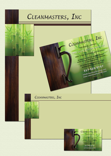Cleanmasters Stationary.jpg