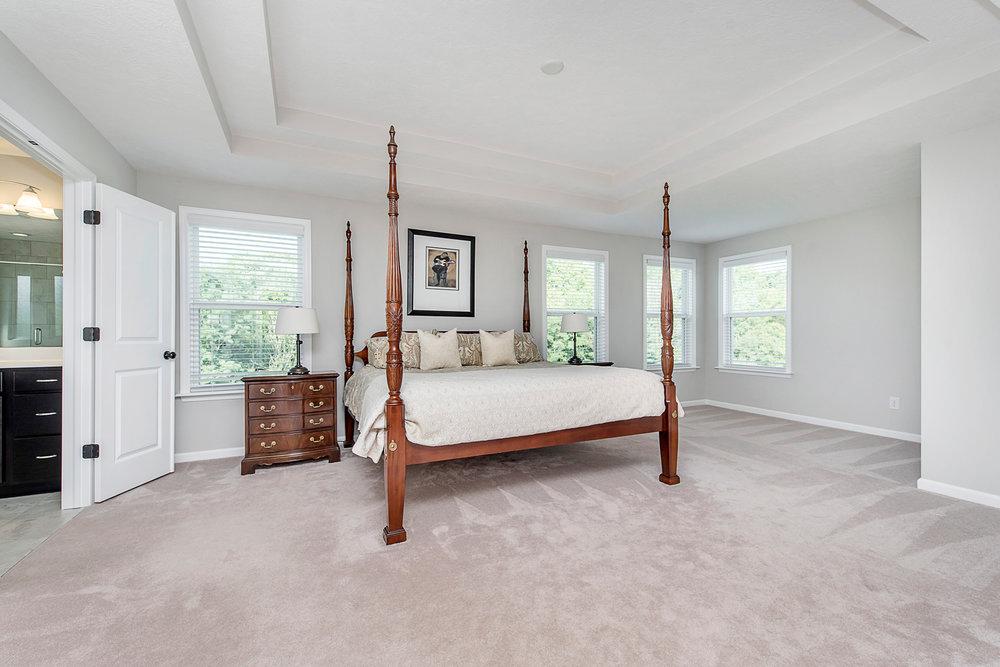 16_Master Bedroom.jpg