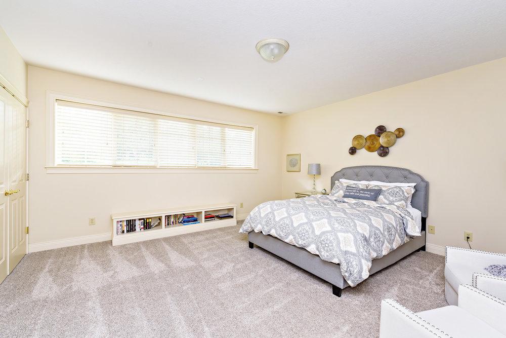 40_Bedroom 5.jpg