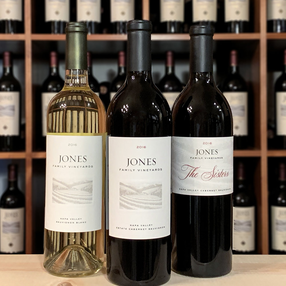 3 bottles widest-square.jpg