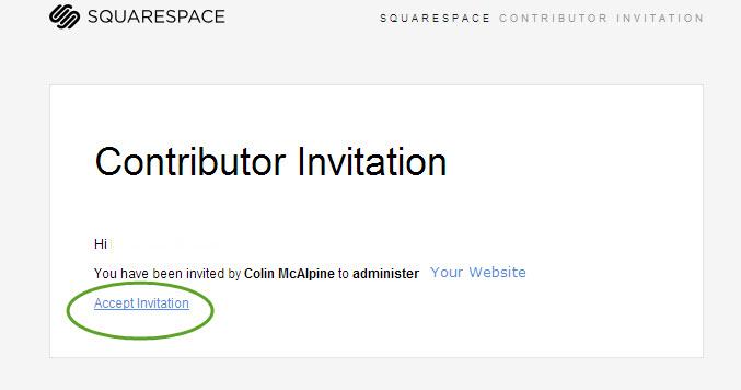 Accept Invitation - Email.jpg