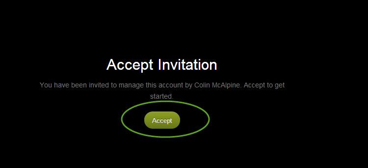 Accept Invitation.jpg