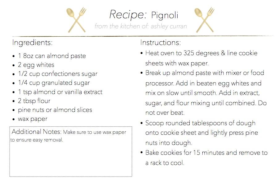 Pignoli Recipe.jpg