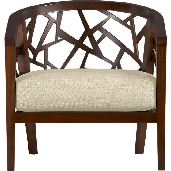 ankara-chair-with-cushion.jpg