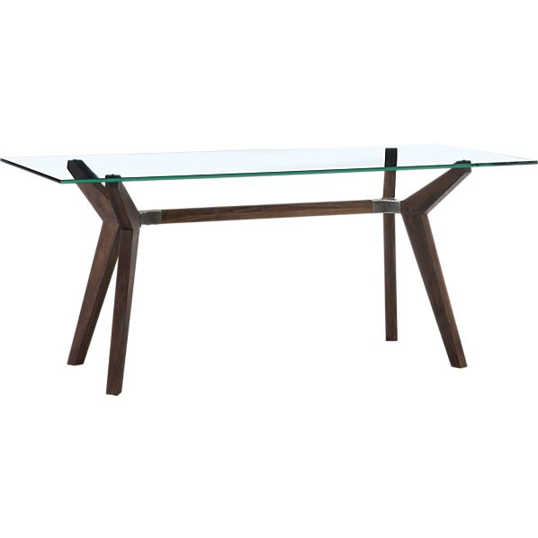 strut-70-work-table.jpg