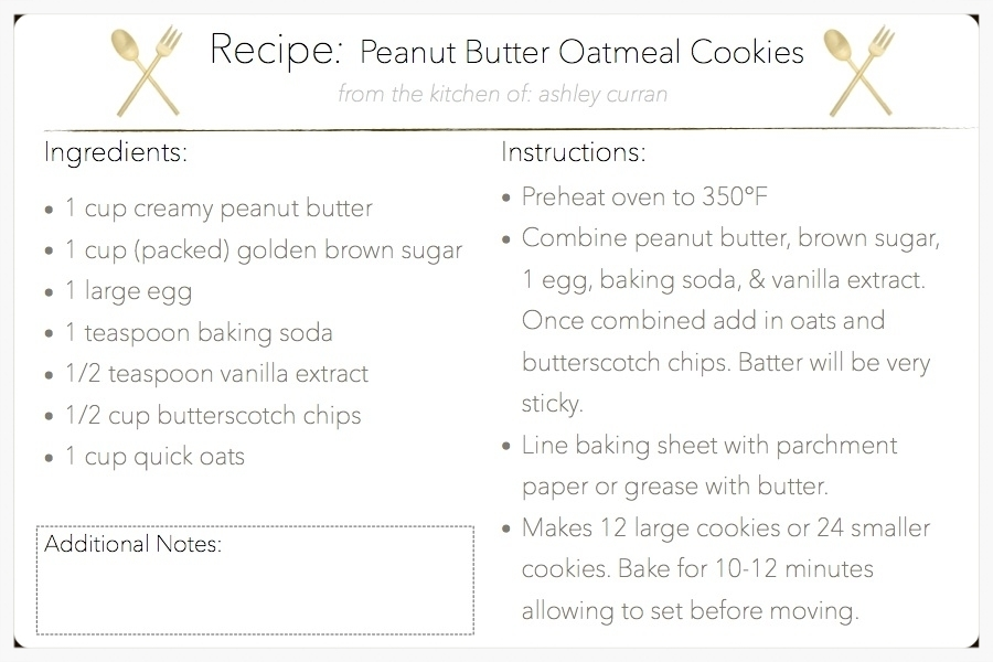 Peanut Butter Oatmeal Cookies.jpg