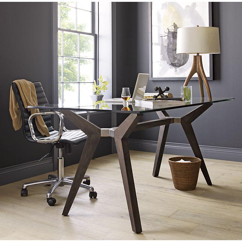 strut-70-work-table-1.jpg