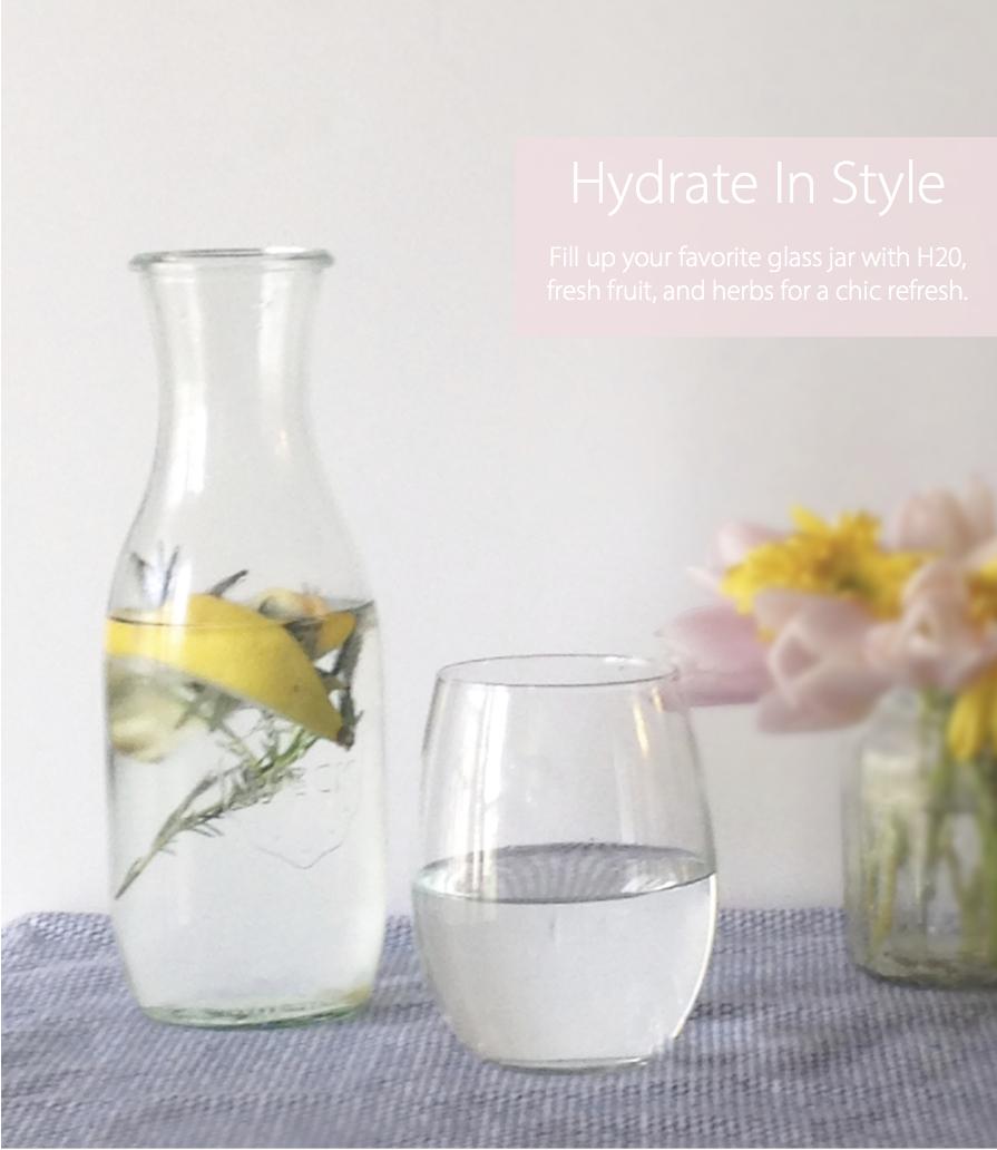 hydrate in style .jpg