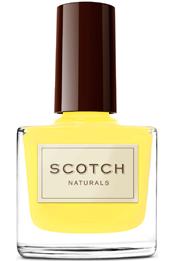 Lemon Highlander
