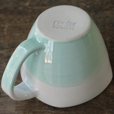 ombre-mug.jpg