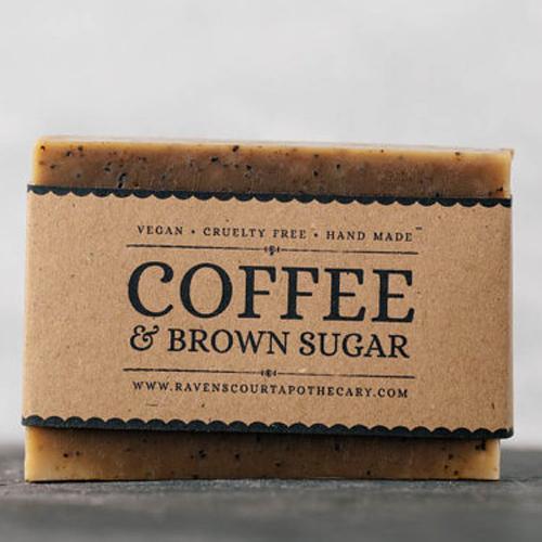 coffee-soap.jpg