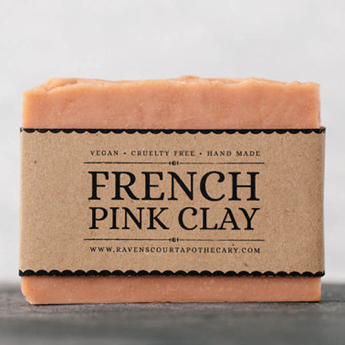 French-Clay-Soap.jpg