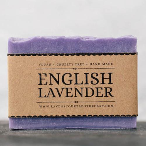 Englush-Lavender-Soap.jpg