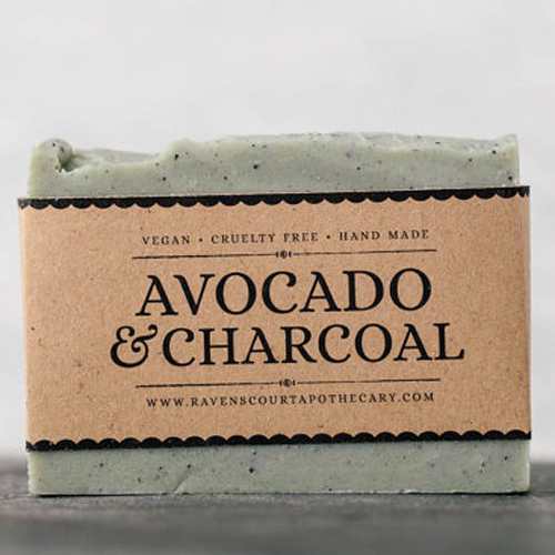 Avocado-Soap.jpg