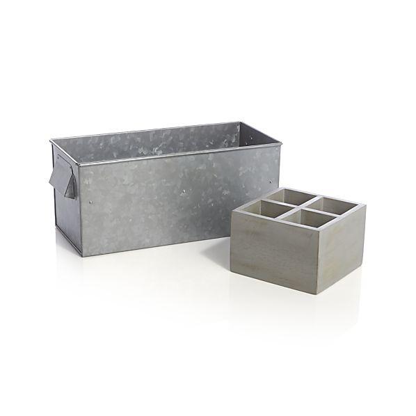 galvanized-caddy-with-tray.jpg