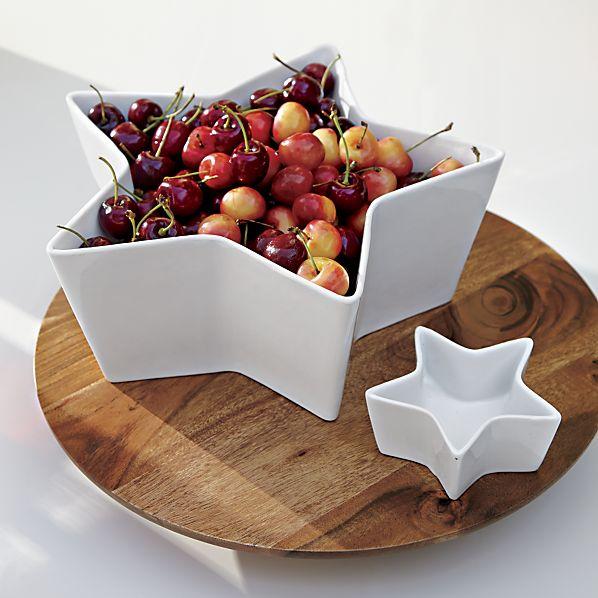 star-bowls.jpg