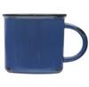 Tinware Mugs