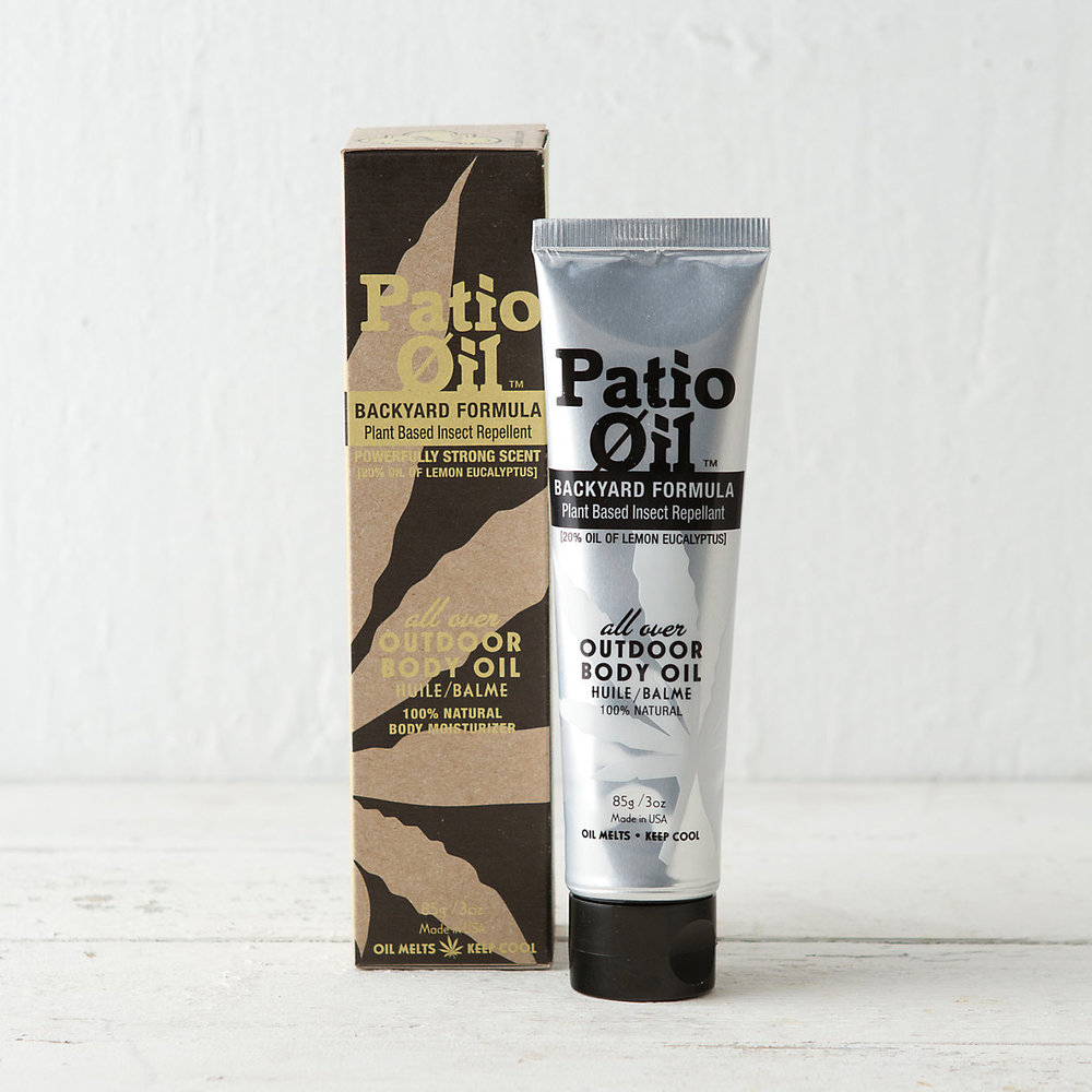 http://www.shopterrain.com/sun-care/patio-oil