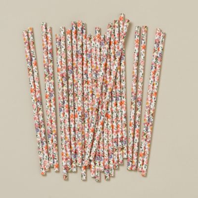 http://www.shopterrain.com/kitchen-tools-gadgets-/garden-party-straws/productOptionIDs/bd0459cc-8958-45c4-b120-330bd8a8856a