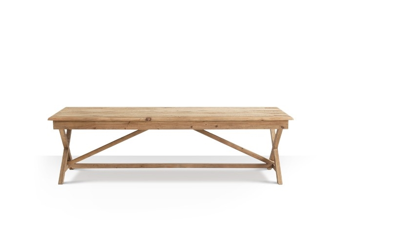 http://www.swooneditions.com/current-editions/tables/mid-century-style-caspar-coffee-table